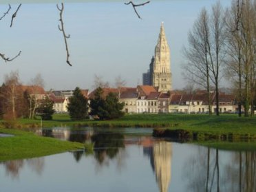 saint-amand les eaux photo1